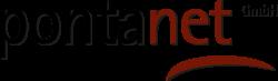 pontanet GmbH